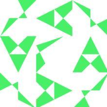 Freeプログラマー's avatar