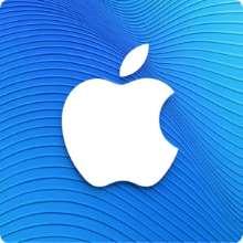 Free-Code-Generator-Itunes-Apple's avatar