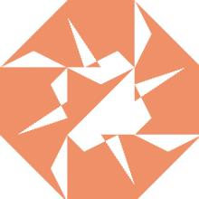 Free-RAID-Shadow-Legends-Hack-2021's avatar