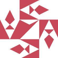 free-survey's avatar