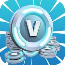Free-V-Bucks-Codes-2020-Fortnite-VBucks-Generator's avatar