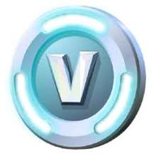 Free-V-Bucks-Generator's avatar