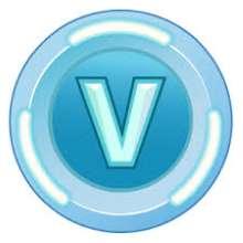 Free-V-Bucks-Generator-App-2020's avatar