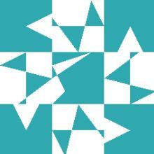 free.fly's avatar