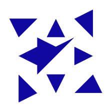 Free_development's avatar