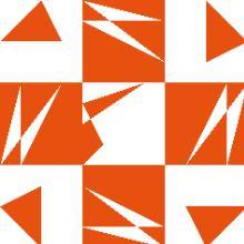Free_Fire_Diamond_Hack_2021_Generator_No_Verify's avatar
