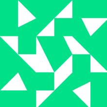 Free_Fire_Diamond_Hack_Generator_2021_No_Survey's avatar