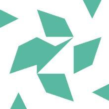 Free_Robux_Generator_2021_Roblox_Robux_Codes_Free's avatar