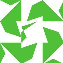 freeaday's avatar