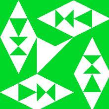 Freeafter23's avatar
