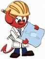 Freebuilder's avatar