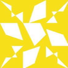 Freedomic's avatar