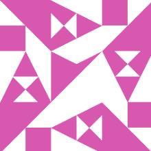 freedwhs's avatar