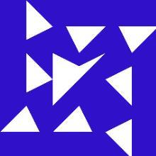 freefora11's avatar