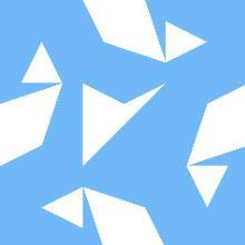 freelsd's avatar