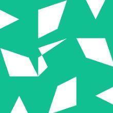 FreeMan32's avatar