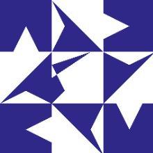 freeman_hsieh's avatar