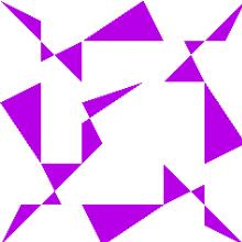 freemont312's avatar