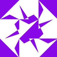 freephk's avatar