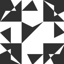freepoint's avatar