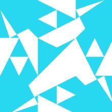 Freeso's avatar