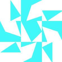 Freesurf's avatar