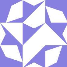 freewon's avatar