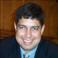 freitasm's avatar