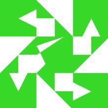 frelis's avatar