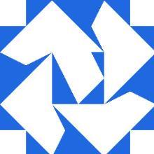 frenjian's avatar