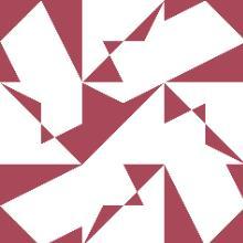 FrenkAtMicrosoftForums's avatar