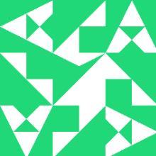 Freshabd's avatar