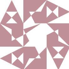 freshfeesh's avatar