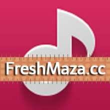 freshmaza's avatar