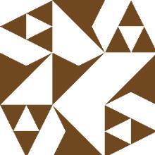 frete1's avatar