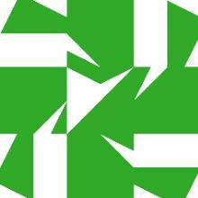Freway01's avatar