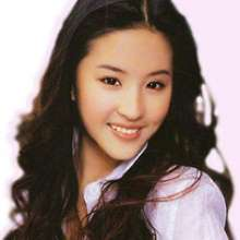freyalola's avatar