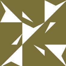 frgsrb's avatar