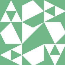 frhalley63's avatar