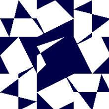 FridayPlay's avatar
