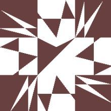 friedoyster's avatar