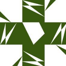 friendnwv's avatar