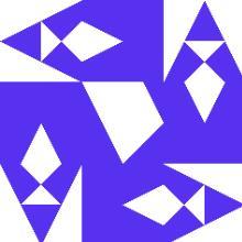 FriendWin's avatar