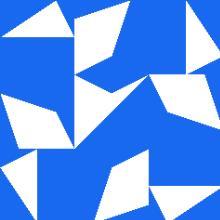 Fringe09's avatar