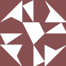Friquet's avatar