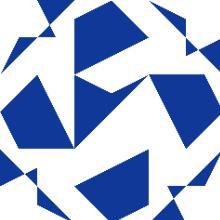 frischeDaten's avatar