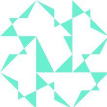 FriscoTX's avatar