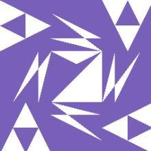 FriskyFrisko's avatar