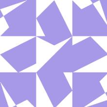 Fritz84's avatar