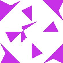 fritzman's avatar